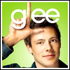Glee - Don't Stop Believin (2009)