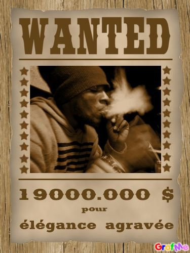 moi méme les gars du chit canabis waaoooooooooo j,aime bien je fume la