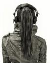 Photo de listening-musics
