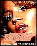 Photo de Beyonce-Worldsource