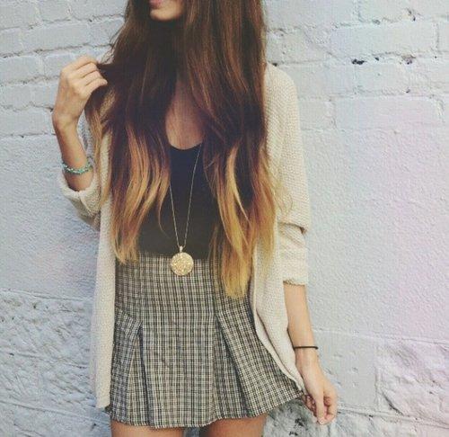 Le Blog : mode, beauté...& astuces :)