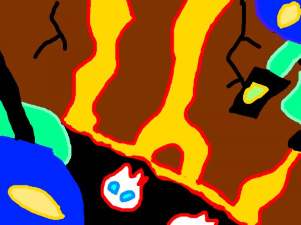 chapitre 2 : l'attaque surprise des arracheurs