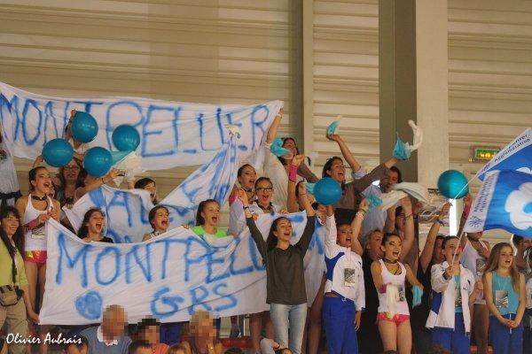 6172. Championnat de France DN-DF... quelques images... encore