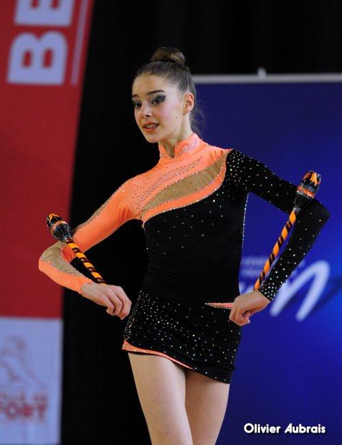 6695. Camille Gomez (Evry)