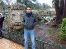 Photo de mohamed-maroc-46