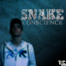 Photo de snake59-officiel