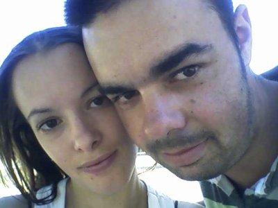 Rosalina et Manu