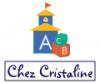 ChezCristaline