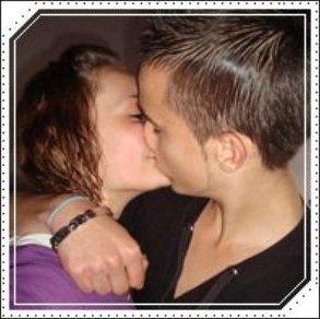 Couple n°4