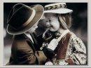 Photo de Affiche-ton-couple