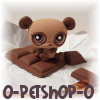 Photo de O-petshop-O