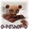 O-petshop-O