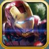 Destiny-Of-Heros