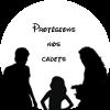 Protégeons-Nos-Cadets