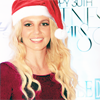My only wish (this year) - Britney Spears
