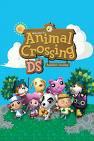 Photo de Animal-Crossing1999