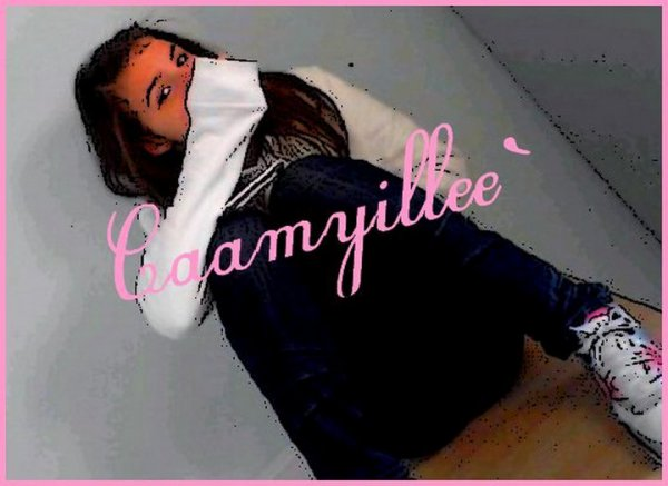 _Caamyille.A *