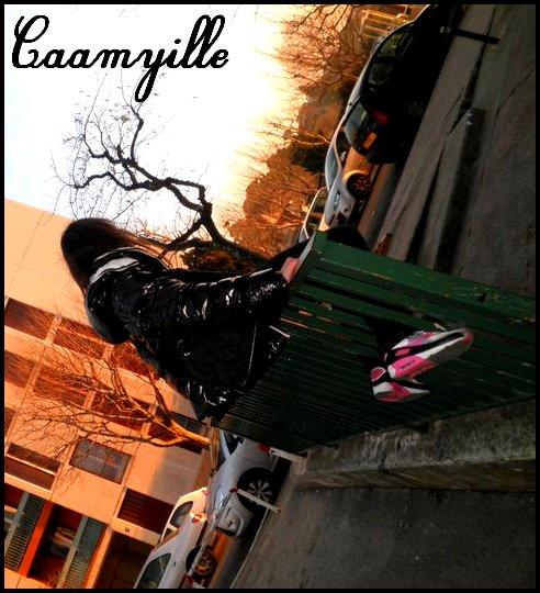 Caamyille;