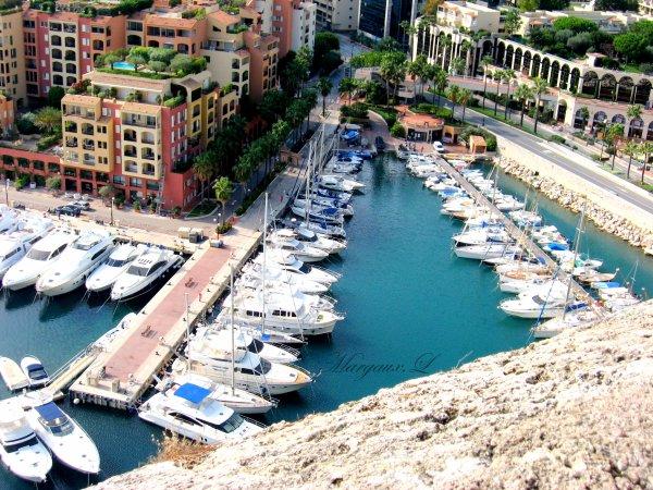 Monaco_ ♥