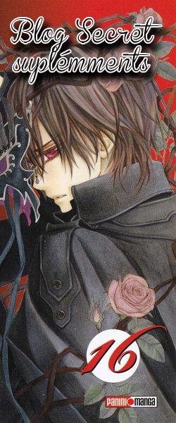 mon blog de manga ^^ :p