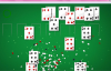 J'AI GAGNEEE!!!!! #solitaire