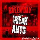 Photo de green-day-x