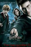 Photo de fan-harrypotter33
