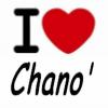 X-chano-Ziik-X