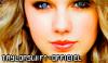 TaylorSwift-Officiel