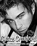 Photo de Chris-Chace-Crawford