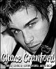 Chris-Chace-Crawford