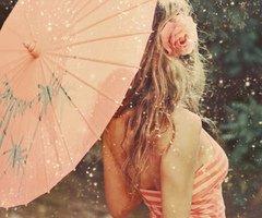 oublier une personne que l'on a tant aimé, c'est comme se rappeler de celle que l'on à jamais rencontré.