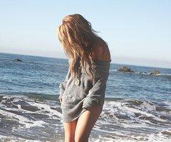 depuis que je suis loin de toi, je suis comme loin de moi..