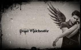 Dean Angel (l)