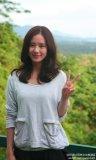 Photo de Shi2shi