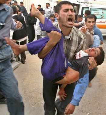 Palestine vivra, Palestine vaincra!!! Boycott Israel!!!!!!!!!!!!!!!!!!!!!!