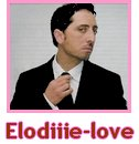 Photo de elodiiie-love