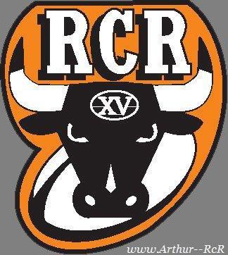 Rugby Club de Roubaix