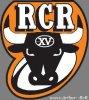 Arthur--RcR