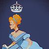 << -Plus tard, je serais la princesse au petit pois ! ♥ [..]>>