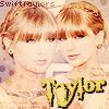 SwiftTaylors