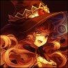 Halloween-Theme1