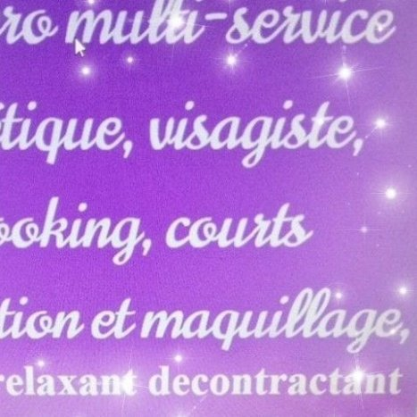 Blog deTRANS lady-boy-poetess urbine-banlieu25