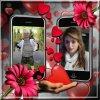 (l) (l) CADEAU DE MON AMIE DANIELLE (l) (l)