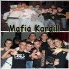 xMafia-Karailx