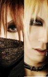 Photo de groupes-visual-kei