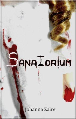 J. ZAÏRE, Sanatorium