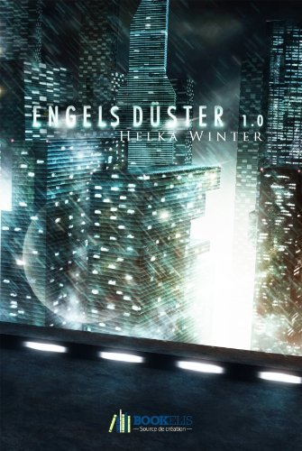H. WINTER, Engels Düster 1.0