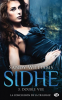 S. WILLIAMS, Sidhe, 3 : Double vue