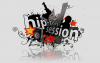 hiphopsexion